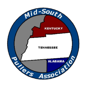 Mid-South Pullers Association